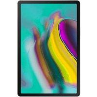 Samsung Galaxy Tab S5e Tablet, Android, 4GB RAM, 64GB, Wi-Fi, 10.5