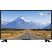 "Veltech VEL32FO01UK 32"" 720p HD Ready TV"