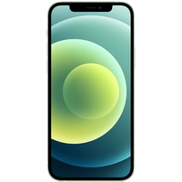 Apple iPhone 12 5G 256GB Green