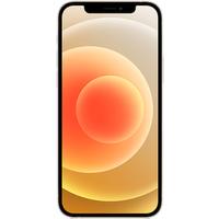 Apple iPhone 12 5G 256GB White