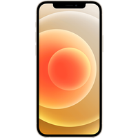 Apple iPhone 12 5G 128GB White