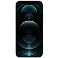 Apple iPhone 12 Pro 5G 128GB Silver
