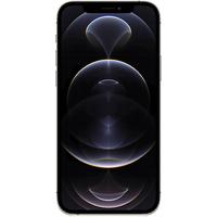 Apple iPhone 12 Pro 5G 512GB