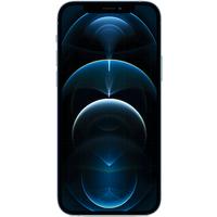 Apple iPhone 12 Pro 5G 512GB Blue