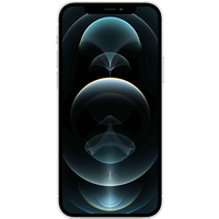 Apple iPhone 12 Pro 5G 512GB Silver