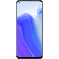 Xiaomi Mi 10T Lite 5G 128GB Grey