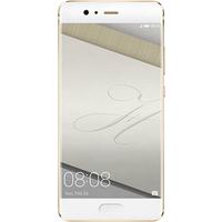 Huawei P10 (64GB Prestige Gold)