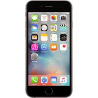 Apple iPhone 6 (16GB Space Grey Refurbished Grade A)