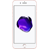 Apple iPhone 7 Plus (32GB Rose Gold Refurbished Grade A)