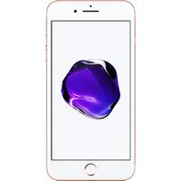Apple iPhone 7 Plus (32GB Rose Gold)