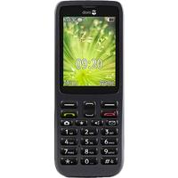 Doro 5516 (Black)