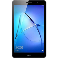 Huawei MediaPad T3 8 (16GB Space Grey)