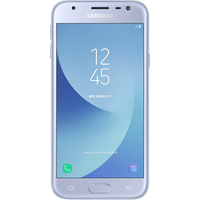Samsung Galaxy J3 (2017) (16GB Blue Refurbished Grade A)