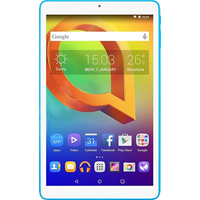 Alcatel A3 10 (16GB White & Blue)