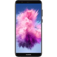 Huawei P Smart (32GB Black Used Grade A)