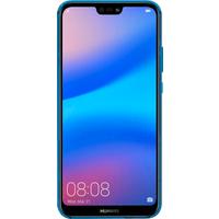 Huawei P20 Lite (64GB Blue)