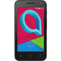 Alcatel U3 3G (4GB Black)