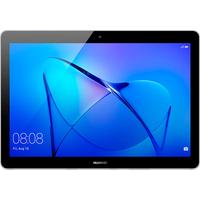Huawei MediaPad T3 10 16GB Space Grey