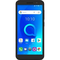 Alcatel 1 (8GB Black)