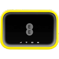 EE 4GEE WiFi Mini (2018) (Black) on 4GEE Wifi 50GB (24 Month(s) contract) with 50000MB of 4G data. PS33.00 a month. Cash-back: PS100.00 (automatic).