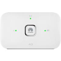 Huawei E5573bs-322 4G (White)