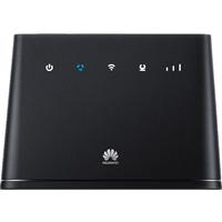 Huawei B311 (HomeFi) (Black)