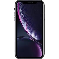 Apple iPhone XR (256GB Black)