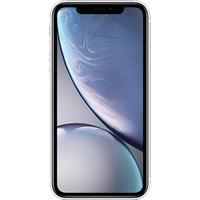 Apple iPhone XR (256GB White)