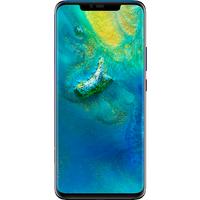 Huawei Mate 20 Pro (128GB Twilight)