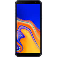 Samsung Galaxy J4+ (32GB Black)