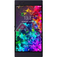 Razer Phone 2 (64GB Black)