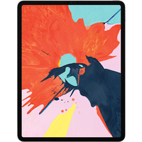 "Apple iPad Pro 12.9"" (2018) 1000GB Space Grey"