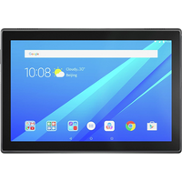 Lenovo Tab 4 10 (32GB Black)