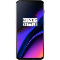 OnePlus 6T Dual SIM 8GB RAM (128GB Thunder Purple)