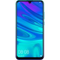 Huawei P Smart (64GB Aurora Blue Refurbished Grade A)