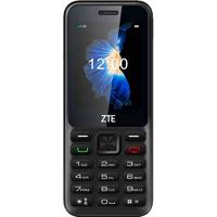 Zte 2312