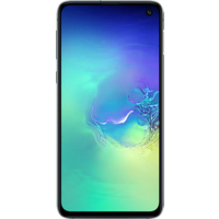 Samsung Galaxy S10e (128GB Prism Green)