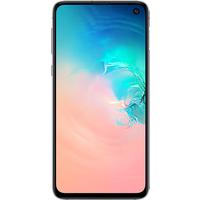 Samsung Galaxy S10e (128GB Prism White)