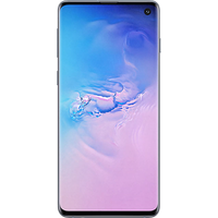 Samsung Galaxy S10 (128GB Blue)