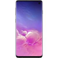 Samsung Galaxy S10 (128GB Prism Black)