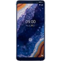 Nokia 9 PureView (128GB Blue)