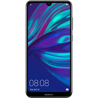 Huawei Y7 2019 (32GB Midnight Black)