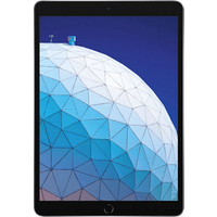 "Apple iPad Air 3 10.5"" (2019) 64GB Space Grey"