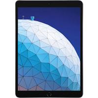 "Apple iPad Air 3 10.5"" (2019) 256GB Space Grey"