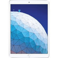 "Apple iPad Air 3 10.5"" (2019) 64GB Silver"