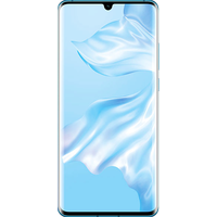 Huawei P30 (128GB Breathing Crystal Refurbished Grade A)