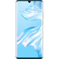 Huawei P30 (128GB Breathing Crystal)