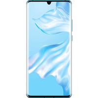 Huawei P30 Pro (128GB Breathing Crystal)