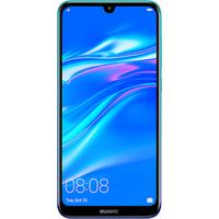 Huawei Y7 2019 (32GB Blue)