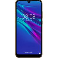 Huawei Y6 (2019) Dual SIM (32GB Brown)